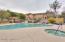 7255 E Snyder Road, #3204, Tucson, AZ 85750