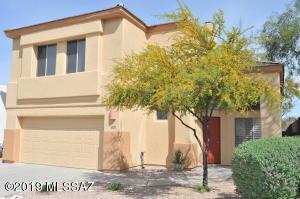 327 E Camino Lomas, Tucson, AZ 85704