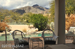 6165 N Via Tres Patos, Tucson, AZ 85750