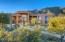 4645 E Quivira Drive, Tucson, AZ 85718