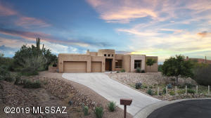 6179 W Sonoran Links Lane, Marana, AZ 85658
