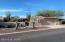 2344 W Tucana Street, Tucson, AZ 85745