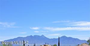 1512 N Via Mazatlan, Green Valley, AZ 85614