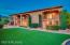 6620 E River Hills Place, Tucson, AZ 85750
