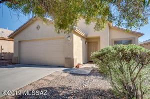 919 W New River Street, Tucson, AZ 85704
