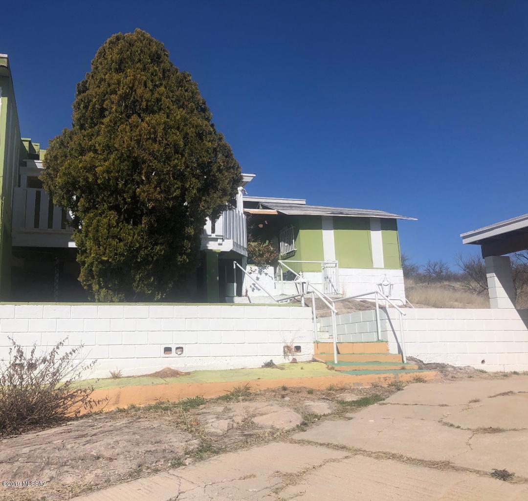 Photo of 379 E Patagonia Highway, Nogales, AZ 85621
