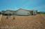 1579 N Sage Sparrow Road, Green Valley, AZ 85614
