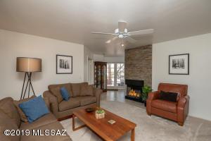 6655 N Canyon Crest Drive, 10260, Tucson, AZ 85750