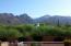 5140 N Hidden Valley Road, Tucson, AZ 85750