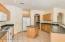4732 N Tomnitz Place, Tucson, AZ 85750