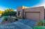4887 N Bonita Ridge Avenue, Tucson, AZ 85750