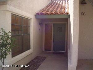 6451 N Tierra De Las Catalinas, 68, Tucson, AZ 85718