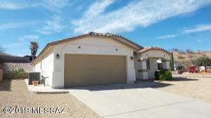 423 Camino Dona Cydney, Nogales, AZ 85621