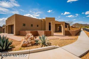5192 W Golden Vista Way, Tucson, AZ 85713