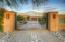 3051 E Placita Los Siete Adobes, Tucson, AZ 85718