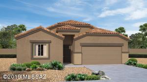 9397 W Gambel Oak Lane, Marana, AZ 85653