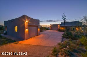2615 E Maxine Place, Vail, AZ 85641