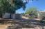 2315 N Palo Verde Boulevard, Tucson, AZ 85716