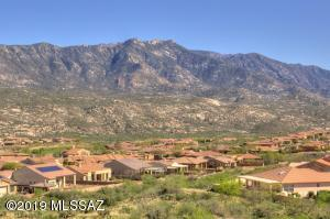 65857 E Catalina Hills Drive, Tucson, AZ 85739