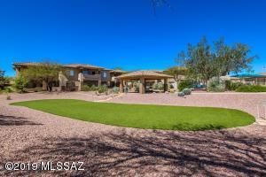 655 W Vistoso Highlands Drive, 121, Oro Valley, AZ 85755