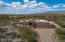 Estate size horse property lot w/plenty of privacy & expansive mountain views