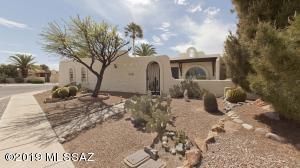 280 S Circulo Napa, Green Valley, AZ 85614