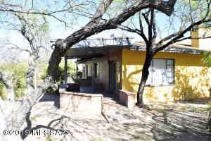 1104 E Waverly Street, Tucson, AZ 85719