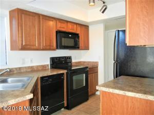 5855 N Kolb Road, 3106, Tucson, AZ 85750