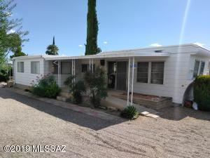 2BR/2BA home in The Highlands subdivision.