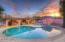 681 W Giaconda Way, Tucson, AZ 85704
