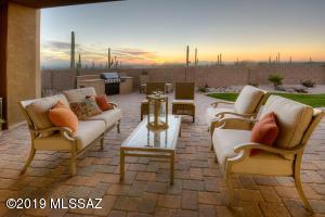14411 N Desert Bloom Drive, Marana, AZ 85658