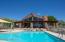 4201 N Sunset Cliff Drive, Tucson, AZ 85750