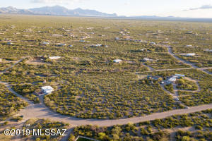 7384 E Glacier Park Court, 0016, Sahuarita, AZ 85629