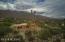 6101 N Piedra Seca, Tucson, AZ 85718