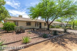 2618 E Alta Vista Street, Tucson, AZ 85716