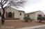 4 bedroom, two and a half baths, three car garage, New zoned HVAC systems, sprakling pool