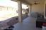 9797 S Camino De La Calinda, Vail, AZ 85641