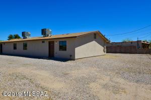 1308 W El Rio Drive, Tucson, AZ 85745