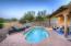 6787 E Snyder Road, Tucson, AZ 85750