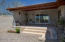 4343 N Camino Vinorama, Tucson, AZ 85750