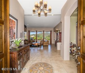 5956 W Sonoran Links Lane, Marana, AZ 85658