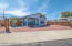 5549 W Lazy Heart Street, Tucson, AZ 85713