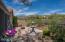 4348 N Ocotillo Canyon Drive, Tucson, AZ 85750
