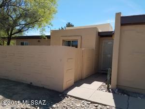 1848 N Camino Sabadell, Tucson, AZ 85715