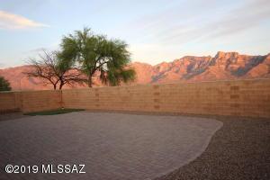 12152 N Legacy Place, Oro Valley, AZ 85755