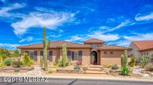 66236 E Box Elder Road, Tucson, AZ 85739