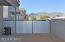 2804 N Fair Oaks Avenue, Tucson, AZ 85712