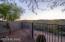 12275 N Kylene Canyon Drive, Oro Valley, AZ 85755