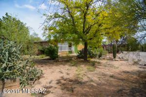 17037 S Alvernon Way, Sahuarita, AZ 85629