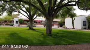 232 S Paseo Pena, B, Green Valley, AZ 85614